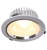 Downlight Econ-24M White 24W 3000K