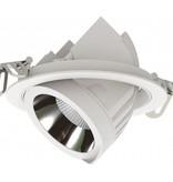 Downlight Scope-20S White 20W 3000K