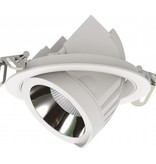 Downlight Scope-30MA 0-10V White 30W 3000K