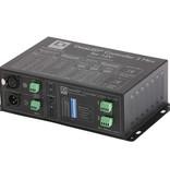 Controller 2 Mini for 12V applications
