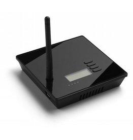 Wi-Fi Controller One