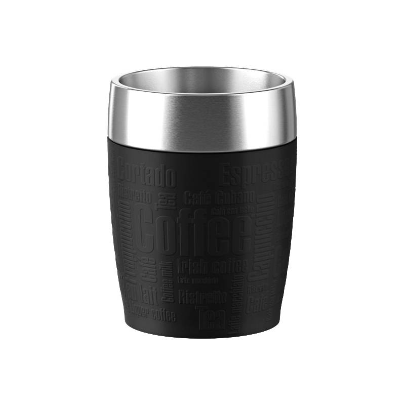 """Isolierbecher """"Travel Cup"""""""