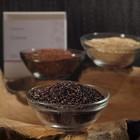 Hülsenfrüchte und Samen