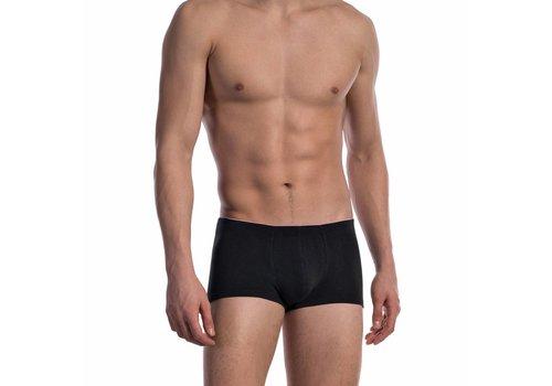 Olaf Benz Olaf Benz - Minipants (3 pack)