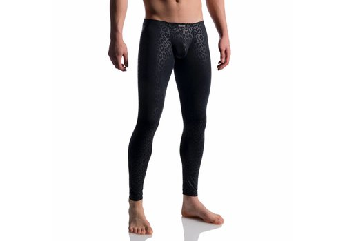 Manstore Push Up Leggings <wild> - Manstore 711*