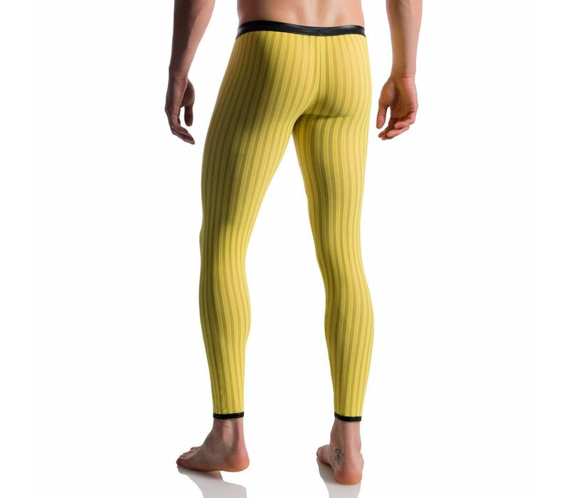Bungee Leggings