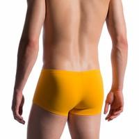 Bungee Pants