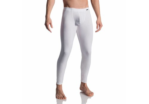 Olaf Benz  Olaf Benz - Leggings
