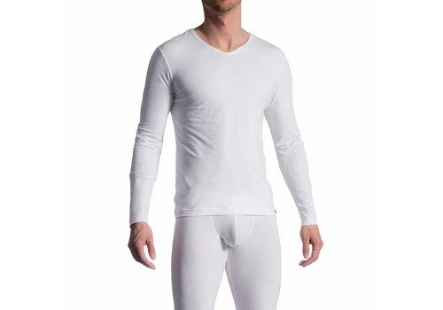 Olaf Benz  Olaf Benz - Long Shirt
