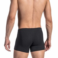 Casualpants (2 pack)