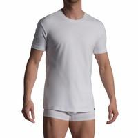T-Shirt (2 pack)