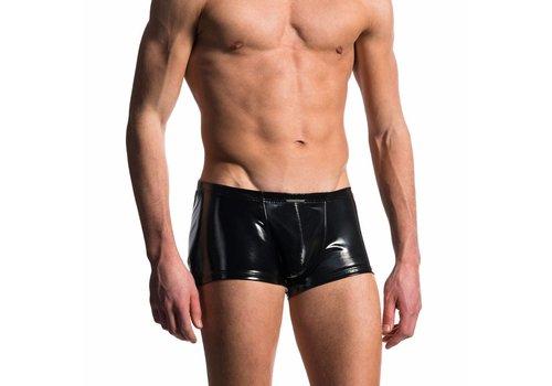 Manstore Manstore - Micro Pants