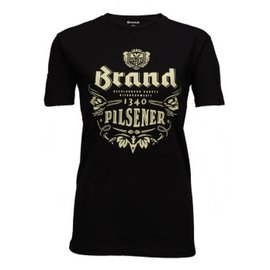 Koop hier je brand producten de offici le brand webshop for T shirt brand logo