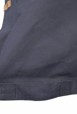 Blond Indians Bean Bag Large - Airforce Blue