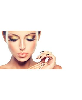 Flawlash Professional | One by One