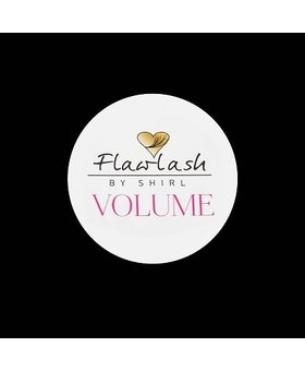 Flawlash Flawlash Professional | Russian Volume