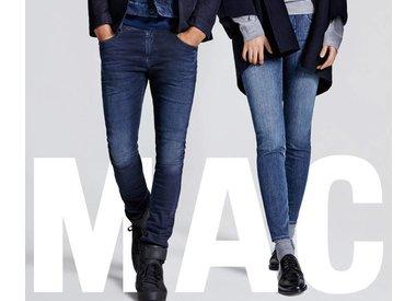 MAC Mens