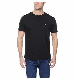 Victorinox Crossroad T Shirt w16