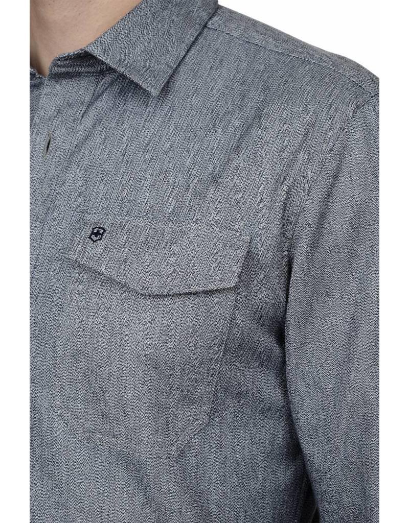 Victorinox Chatner Shirt w16