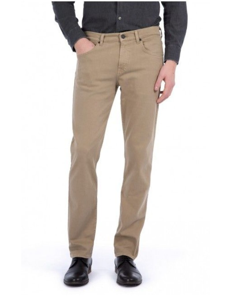 7 For All Mankind Slimmy Lux Slimmy Performance Jean