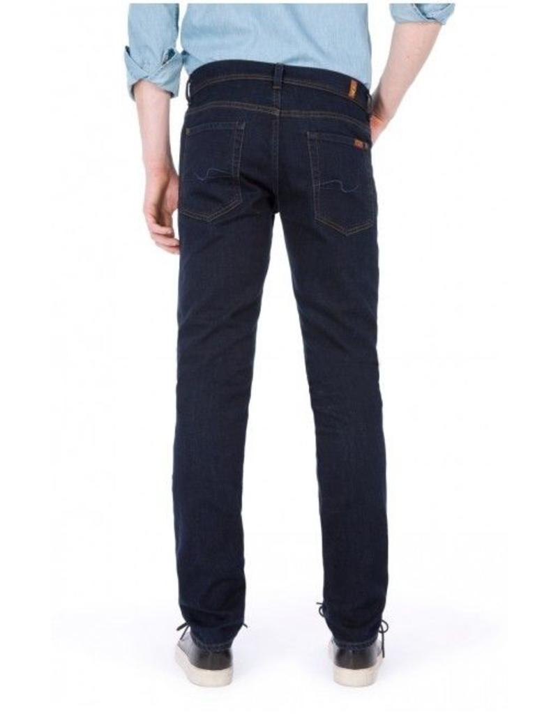 7 For All Mankind SLIMMY NEW YORK RINSED s15