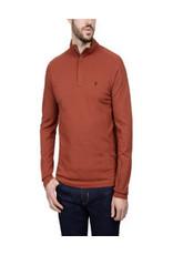 Victorinox Uhrmacher Long Sleeve T Shirt w16