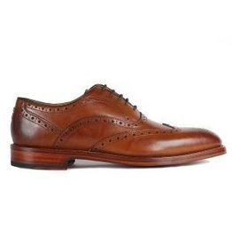 Oliver Sweeney Abchurch Calf Leather Shoe w16