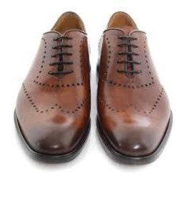 Oliver Sweeney Gio Shoe w15
