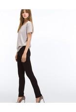 AG Stilt Jean w16