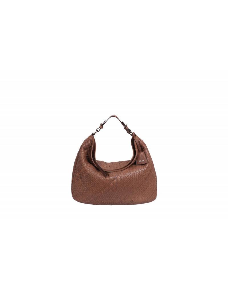Abro Woven bag w15