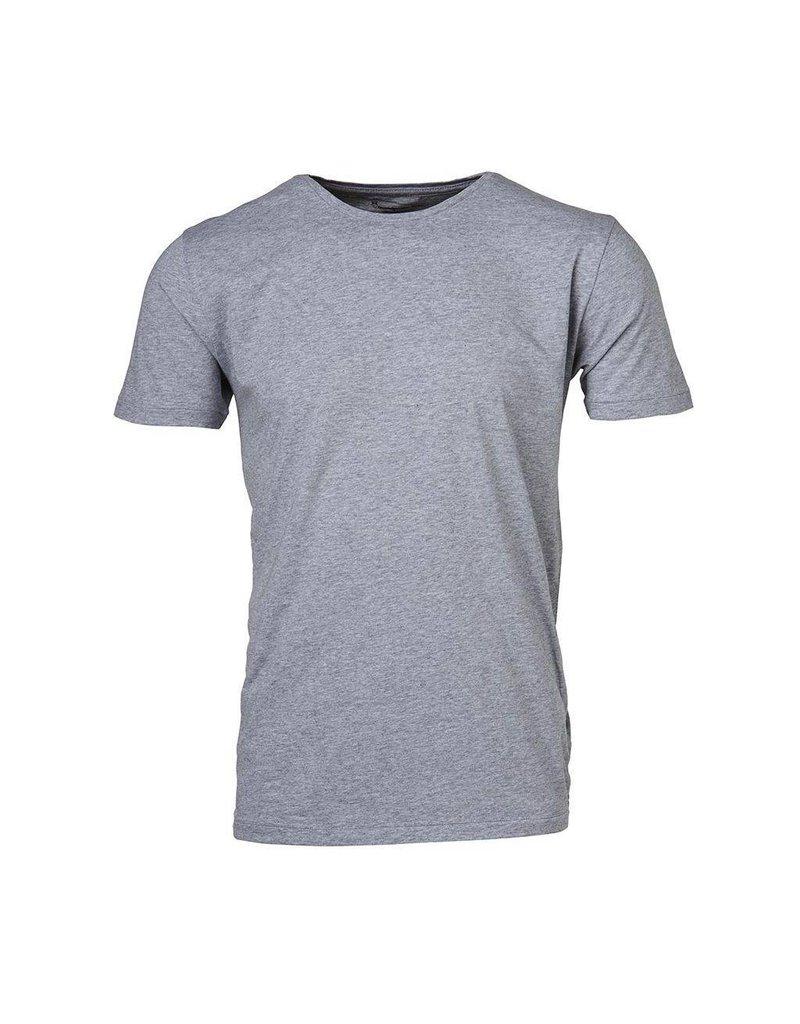 Knowledge Cotton KC T Shirt W15