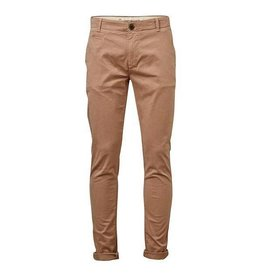 Knowledge Cotton KC Chino s16