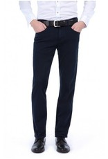 7 For All Mankind Slimmy Lux S17