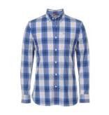 Victorinox Connection Check Shirt S17