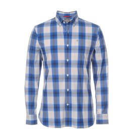 Victorinox Connection Check Shirt S17