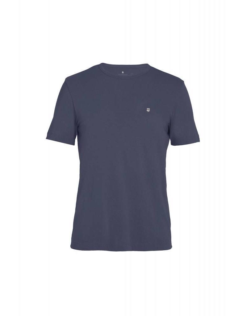 Victorinox Crossroad T Shirt S17