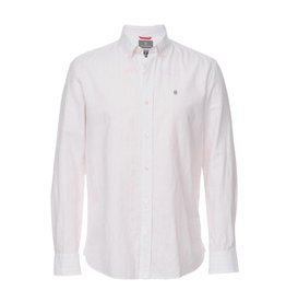 Victorinox Grenz Shirt S17