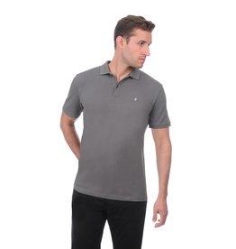 Victorinox Maxin Polo Shirt S17