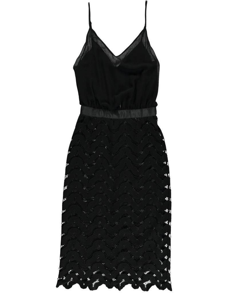 Essentiel Nonante lace dress