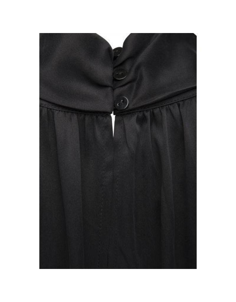 Minus Maiken Silk Dress w16