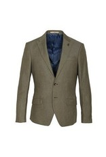 Bertoni Seiierson linen jacket