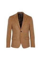 Wool Blazer w16