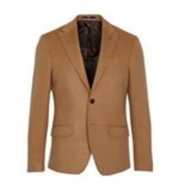 Bertoni Wool Blazer w16