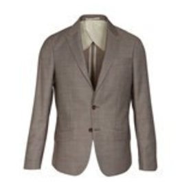 Bertoni Schmidt Brown jacket