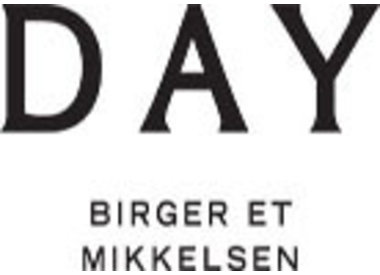 Day Birger Mikkelsen