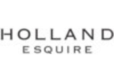 Holland Esquire