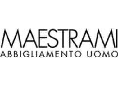 Maestrami