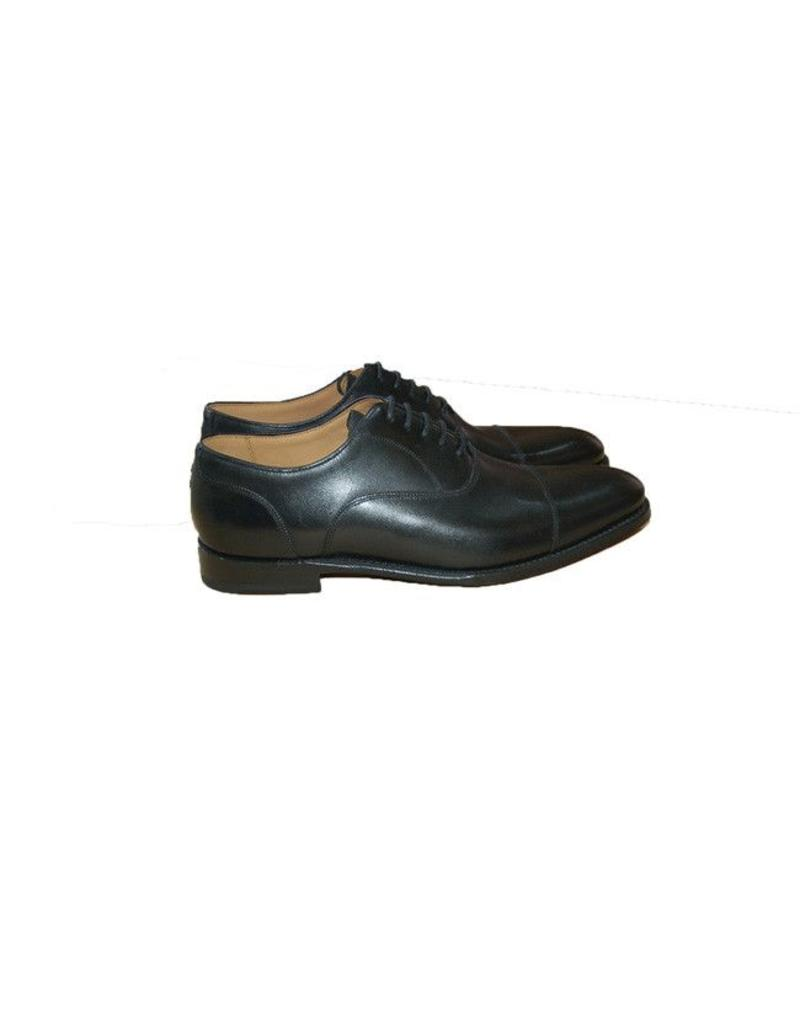 Oliver Sweeney Leadenhall Calf Leather Shoew16