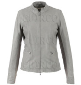 Oakwood Cindy Grey jacket