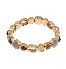 Sence Basics Bracelet